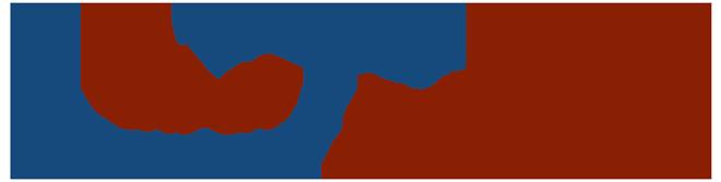 CAPCA logo