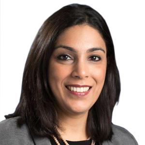 Gunita Mitera