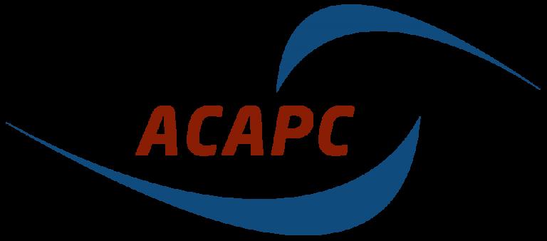 ACAPC logo